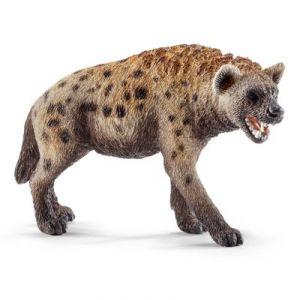 Schleich Figurine Hyène
