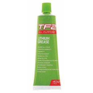 Weldtite Graisse TF2 (au lithium) - 40g Graisse