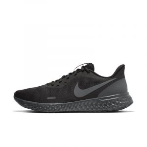 Nike Chaussures REVOLUTION 5 AA Noir - Taille 40,41,42,43,44,45,46