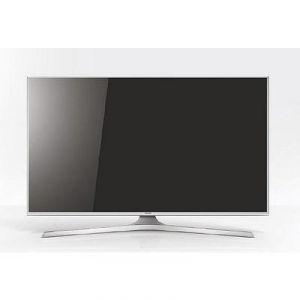Samsung UE40J5580 - Téléviseur LED 4K 101 cm