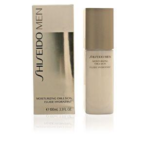 Shiseido Men - Fluide hydratant