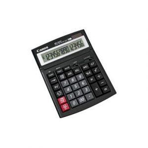 Canon WS-1610T - Calculatrice de bureau