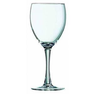 Arcoroc Princesa - 12 verres à vin ou à eau (23 cl)