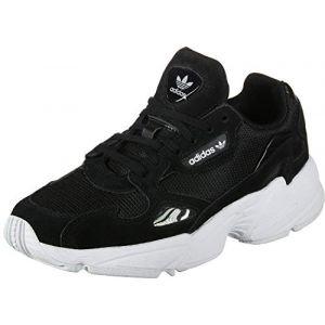 Adidas Falcon W chaussures noir 40 EU