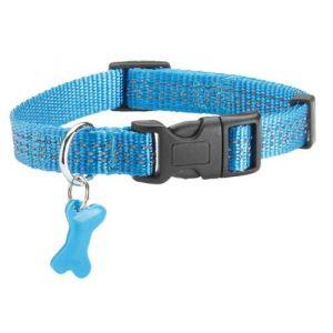 Bobby Safe - Collier pour chien en nylon