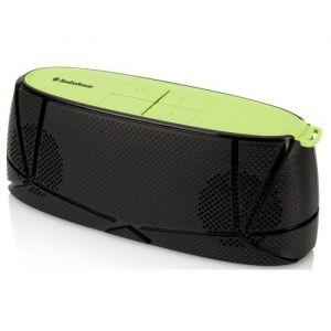 Audiosonic SK-1529 - Enceinte Bluetooth portable 6W