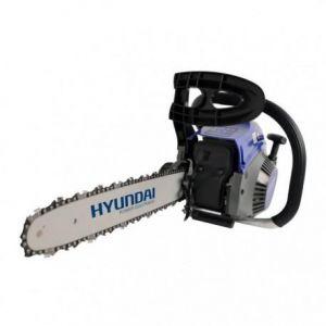 Hyundai HTRT45H45 - Tronçonneuse thermique 45cm