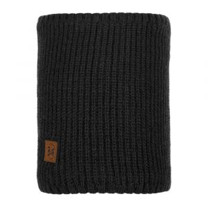 Buff Tours de cou -- Knitted & Polar - Rutger Graphite - Taille One Size