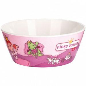 Sigikid 24264 - Bol Pinky Queeny