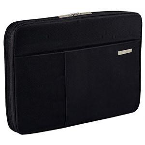 """Leitz 62250095 - Housse Smart Traveller pour tablette 10"""""""