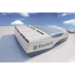 Dometic Freshlight 2200 - Climatiseur de toit pour camping-car