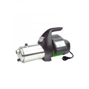Guinard Dorinoxmatic 5000 de POMPES LOISIRS - Catégorie Pompe automatique