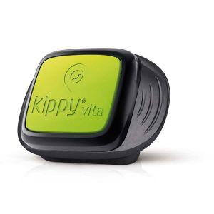 kippy Vita - GPS et tracker pour chien et chat