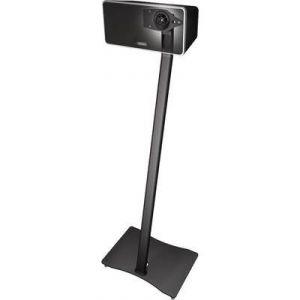 hama pied pour haut parleur sonos play 3 inclinable pivotable rotatif dist comparer avec. Black Bedroom Furniture Sets. Home Design Ideas