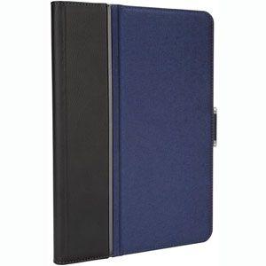 "Targus Versavu Signature Bleu iPad Pro 10,5"" - THZ67202GL"