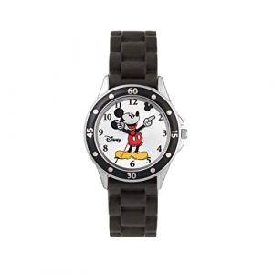 Montre Enfant Mickey Mouse MK1195