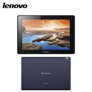 "Lenovo TAB 2 A10-70L (ZA010058DE) - Tablette tactile 10.1"" sous Android 4.4"