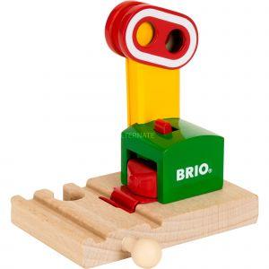 Brio Signal magnétique