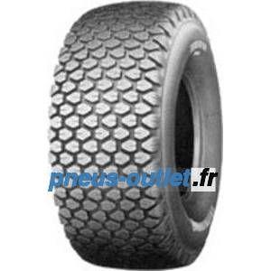 Bridgestone M40B 210/60 -8 56A6 TL NHS