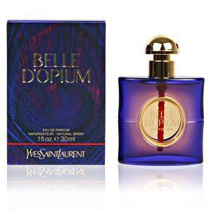Yves Saint Laurent Belle d'Opium - Eau de parfum pour femme