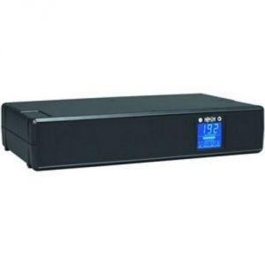 Tripp lite SMX1500LCD - Onduleur SmartPro LCD 230V 1.5kVA 900W