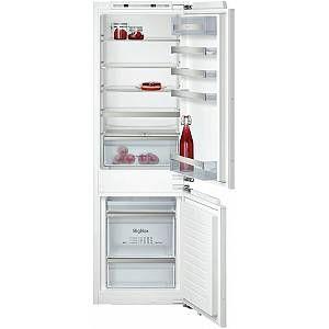 Neff KI6863F30 - Réfrigérateur combiné intégrable