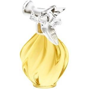 Nina Ricci L'air du Temps Gel douche (200 ml)