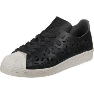 Adidas Superstar 80s Cut Out W chaussures noir 36 2/3 EU