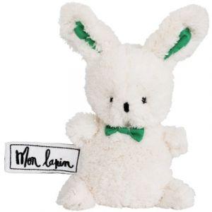 Les Déglingos Peluche Mon Lapin, le lapin