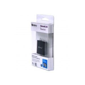 Sandberg 450-03 - Boîtier de connexion Bluetooth pour station d'accueil iPhone