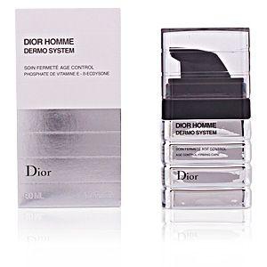 Dior Homme Dermo System - Sérum lissant jeunesse