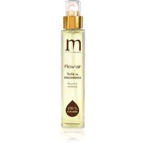 Patrice Mulato Huile Flow Air macadamia - 120 ml