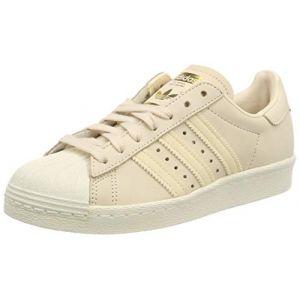 Adidas Superstar 80s W chaussures Femmes beige Gr.36 2/3 EU