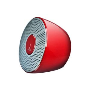 Novodio Shower - Enceinte Bluetooth waterproof