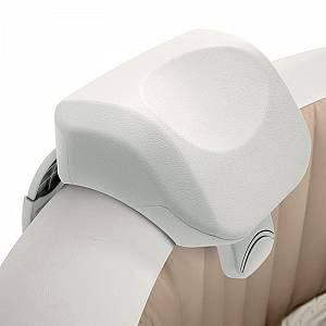 Intex Appuie-tête en mousse pour spa gonflable