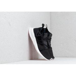 Adidas Arkyn Knit chaussures Femmes noir T. 38,0