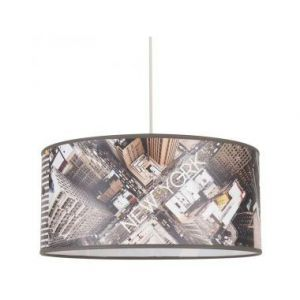 Luminaire new york - Comparer 132 offres