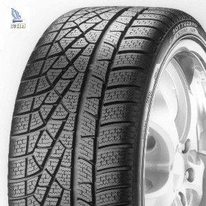 Pirelli 255/40 R19 96V Winter Sottozero 3 r-f