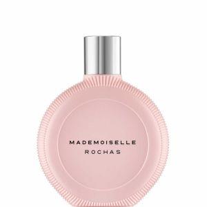 Rochas Mademoiselle Rochas - Lait corps parfumé