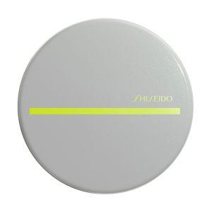 Shiseido Suncare Sports BB Compact - SPF 50+