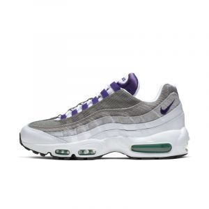 Nike Chaussures Air Max 95 LV8 multicolor - Taille 41,42,43,44,46,42 1/2