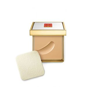 Elizabeth Arden Flawless Finish 22 Vanilla - Fond de teint crème pressée