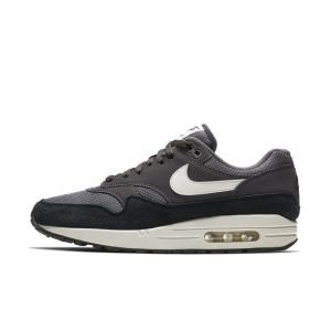 Nike Baskets Air Max 1 Homme Gris -- Taille 40