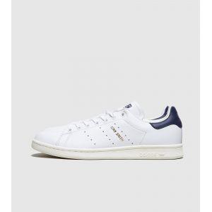 Adidas Stan Smith, Basket Mode Homme, Blanc Ftwbla/Tinnob 000, 44 2/3 EU