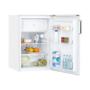 Candy CCTOS 544 WH - Réfrigérateur table top