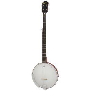 Epiphone MB 100 banjo bluegrass