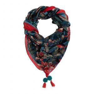 Pepe Jeans London Arbara - Foulard - multicolore