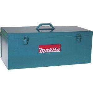 Makita 188627-7 - Coffret de transport pour meuleuse 9558