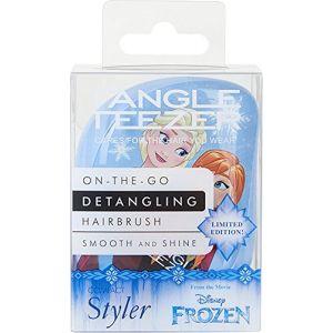 Tangle Teezer Compact Styler - Brosse édition limitée Reine des Neiges