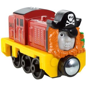 Fisher-Price Pirate Salty Train